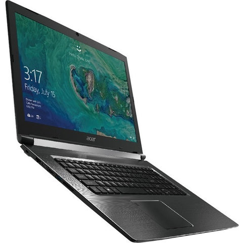 Acer, Inc Aspire 7 A717-72G-76V1 Notebook