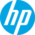 HP HP Electronic Care Pack (Next Business Day + DMR) (3 Year)