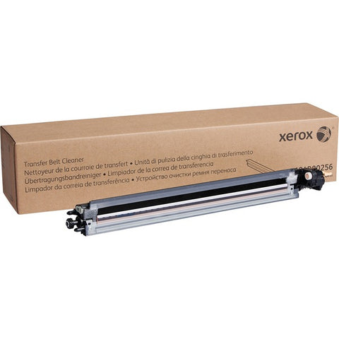 Xerox Transfer Belt Cleanter (160000 Yield)