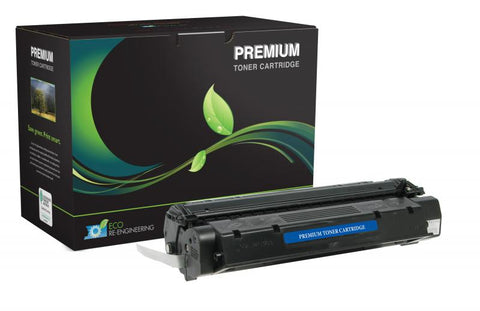 MSE Toner Cartridge for HP C7115A (HP 15A)
