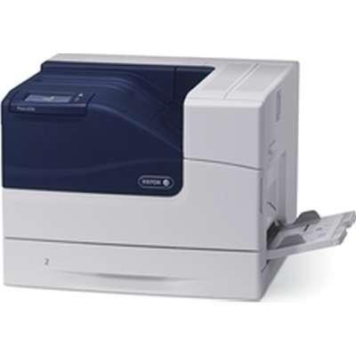Xerox Phaser 6700/N Color Laser Printer