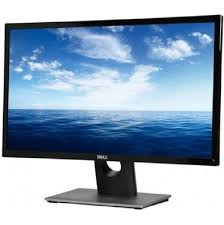 Dell E1916H,ENTRY,TILT,TN,16.7 MILLION COLORS,65 / 90DEGREES VIEWING