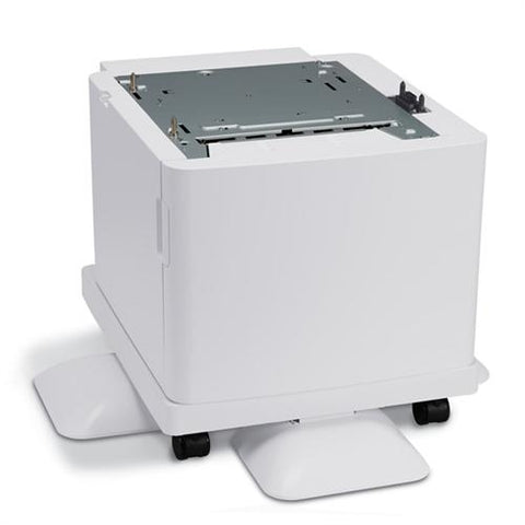 Xerox Printer Stand