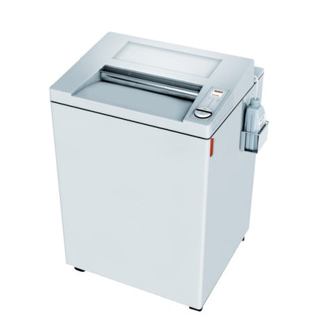 MBM DestroyIt 4005 Strip-Cut Shredder