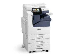 Xerox Versalink C7020/TM2 Color Multifunction Printer
