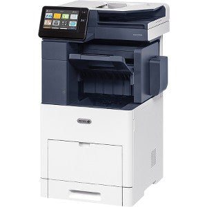 Xerox VersaLink B605/XP Multifunction Printer