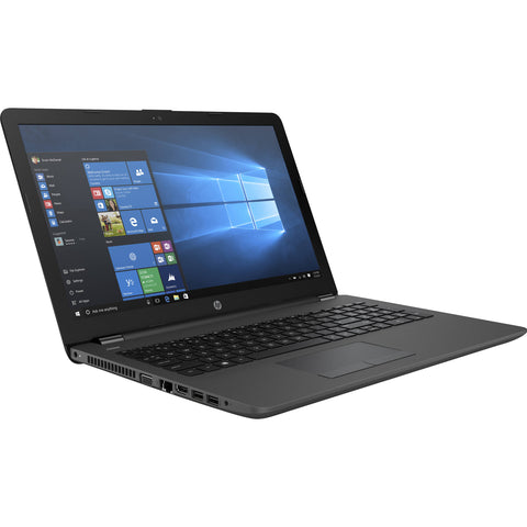 HP 255 G6 Notebook PC (ENERGY STAR), 4GB DDR4