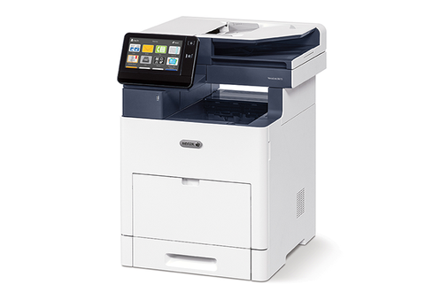 Xerox VersaLink B605/XL Multifunction Printer