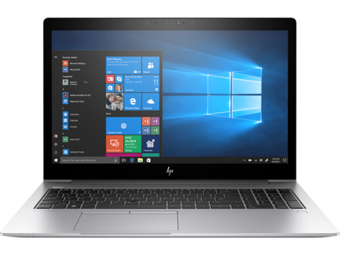 "HP EliteBook 850 G5 15.6"" Notebook PC"