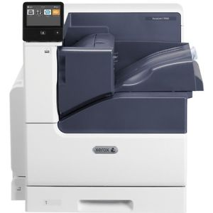 Xerox C7000/DN VERSALINK SINGLE FUNCTION COLOR PRINTER