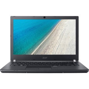 Acer, Inc INTEL CORE I5-6200U  3MB INTEL SMART CACHE, 2.30GHZ, UP TO 2.80G