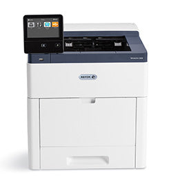 Xerox VERSALINK C600/N COLOR PRINTER