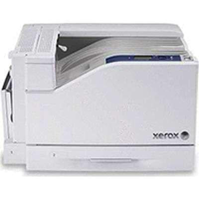 Xerox PHASER 7500N - WORKGROUP - COLOR - LASER - 35 PPM - 1200 DPI X 1