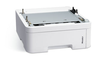 Xerox<sup>&reg;</sup> 550-Sheet Feeder
