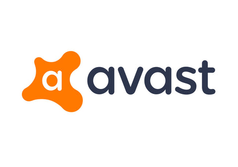 Avast Business CloudCare Solutions