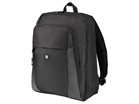 HP SBUY ESSENTIAL BACKPACK