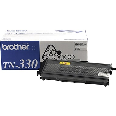 Brother DCP-7030 7040 HL-2140 2170W MFC-7340 7345N 7440N 7840W Toner Cartridge (1500 Yield)