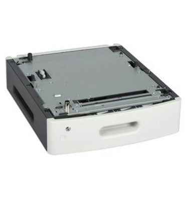 Lexmark 250-Sheet Tray Insert For MS7/MS8/MX7