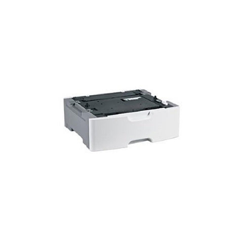 Lexmark 650-Sheet Duo Tray