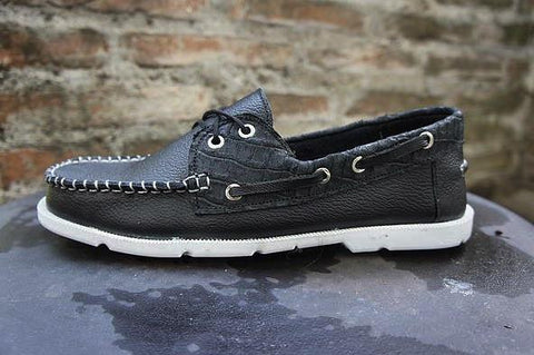 GM Boat Shoes Limited.
