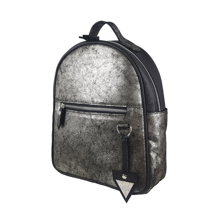 Eliza Backpack