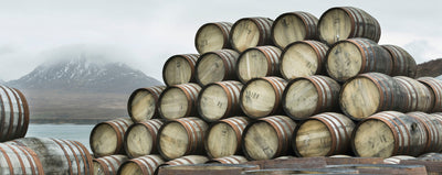 Guide to Scotch Regions: Islay
