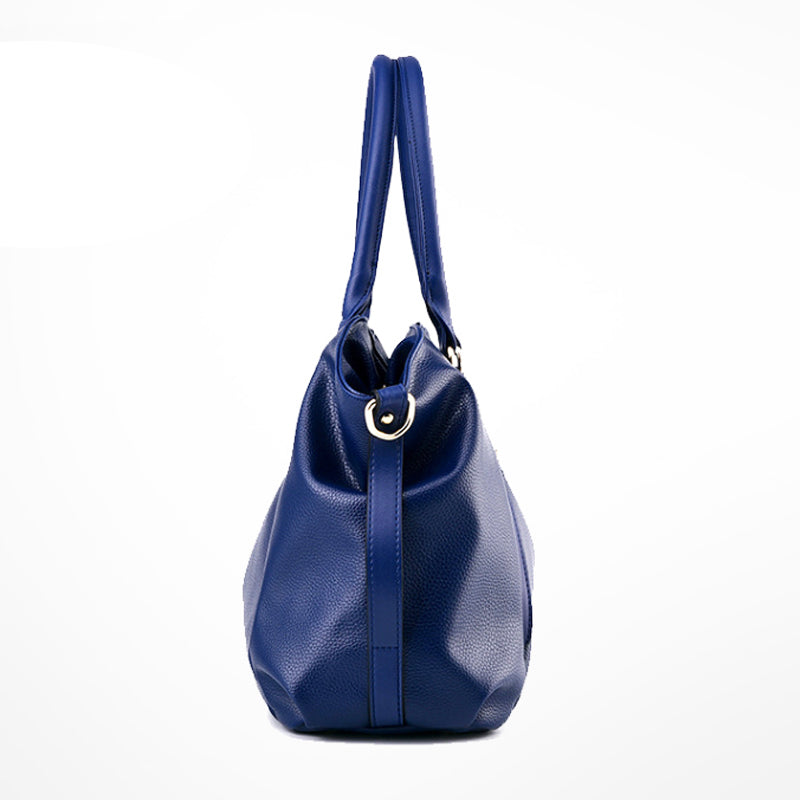 Leisure Hobos Shoulder Lady High Quality Bag