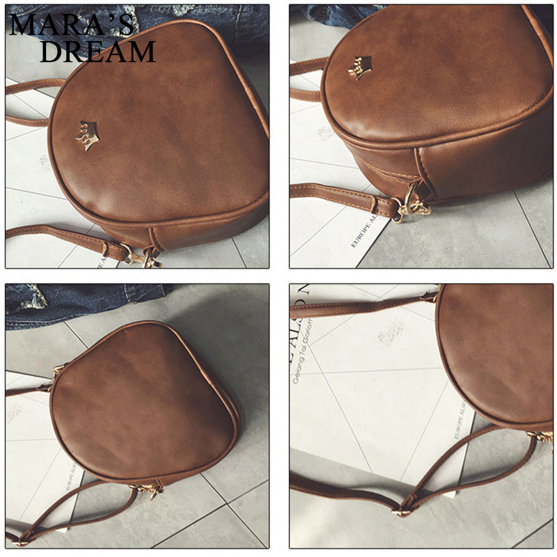 Mara's Dream Small Women Bag