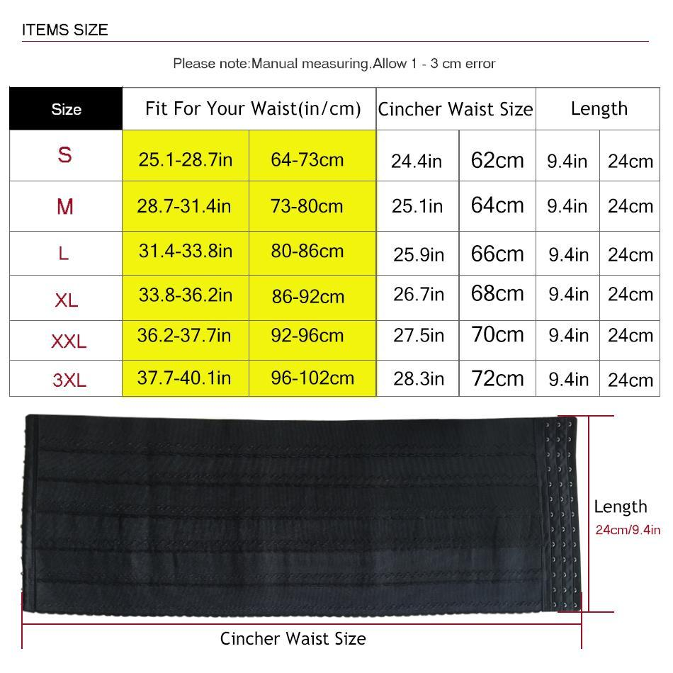 Cincher Slim Fit Weight Reducing Arm Shaper