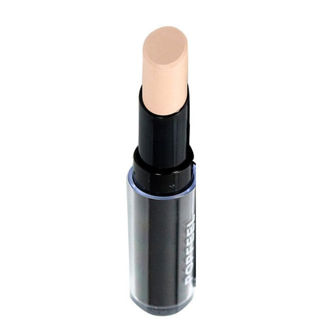 Makeup Natrual Cream Face Lips Concealer
