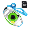 Mini Camera For Kids