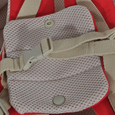 4Way Baby Carrier 0-24 Months - LuisaMora