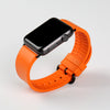 Fluororubber Sports Band for Apple Watch - LuisaMora
