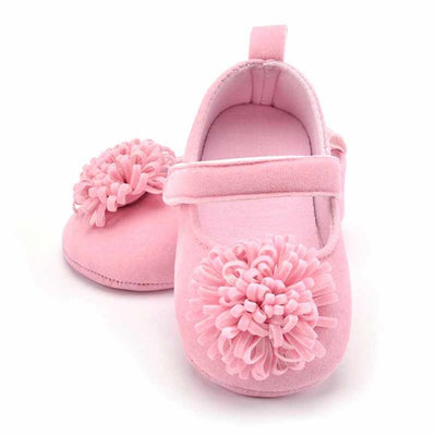 Irresistible girls shoes 0-18 Months - more models - LuisaMora
