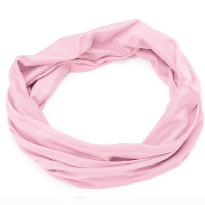 Softest Multifunctional Hairband - LuisaMora