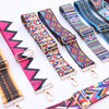 Colorful Bag Strap