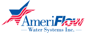 Ameriflow Water Systems