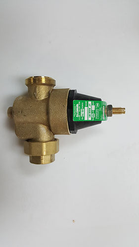 3/4″ Whole House Pressure Regulator