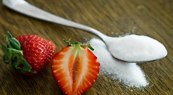 What Sugar Does to the Body and 10 of the Worst Foods for Added Sugar