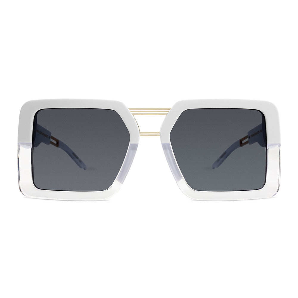 5a9dbe27c2af1 Coco and Breezy — Handcrafted Designer Sunglasses and Optical Frames ...