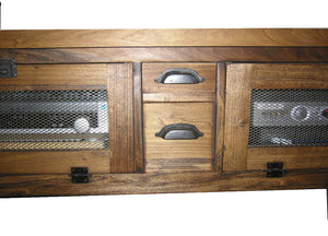Waverley TV Cabinet/Console