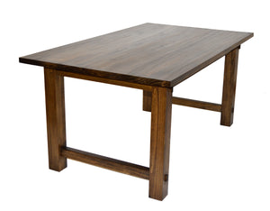 Kirsten Dining Table