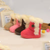 Image of Toddlers Snow Boots - [4 Variants]