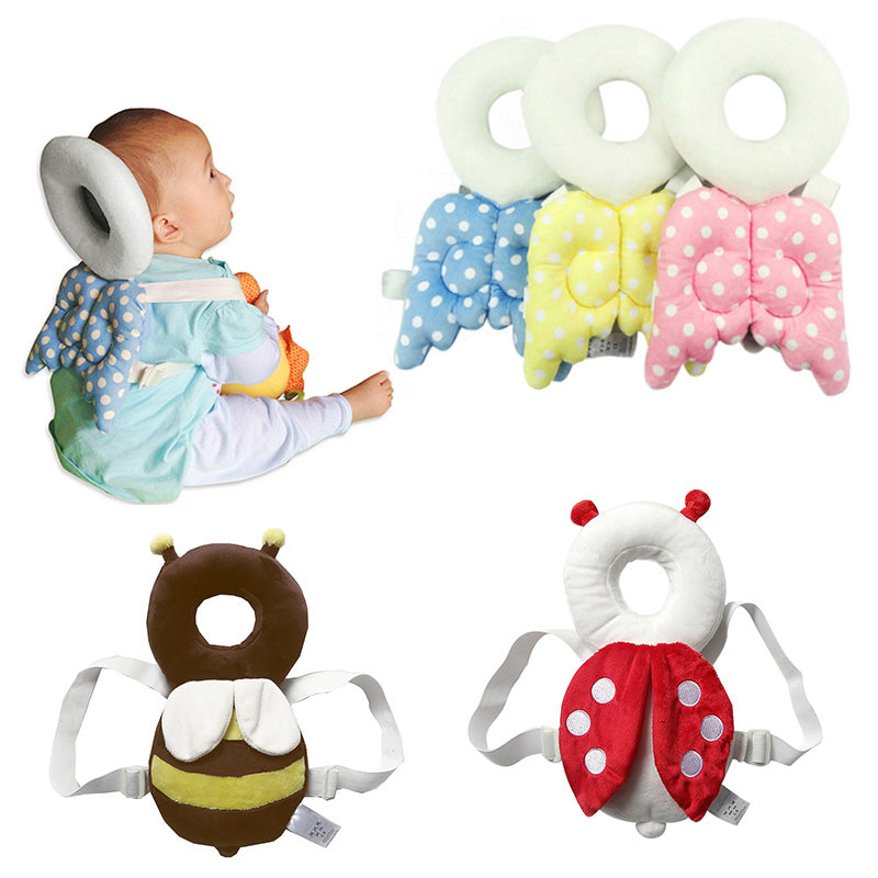 Mother & Kids Professional Sale Baby Stroller Pendant Plush Fish Cartoon Mirror Pacifier Hanging Bed Cute Toys Soft Squeaky Rattle Newborn Sleeping Infant Kids Cool In Summer And Warm In Winter Activity & Gear