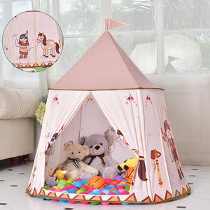 baby Portable Tent