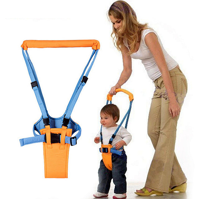 Baby Toddler Walking Assistant