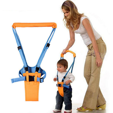 Image of Baby Toddler Walking Assistant