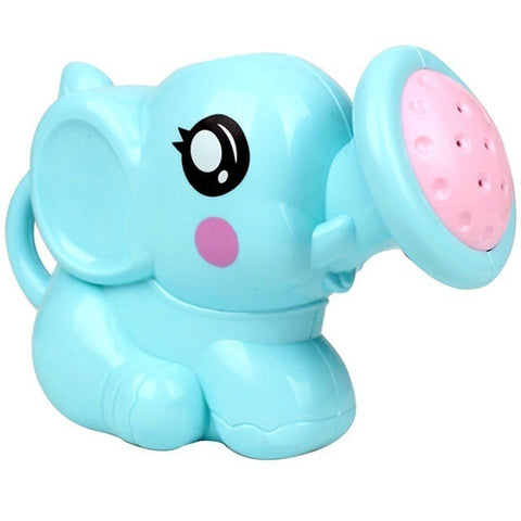 Baby Toy Hand  Shower