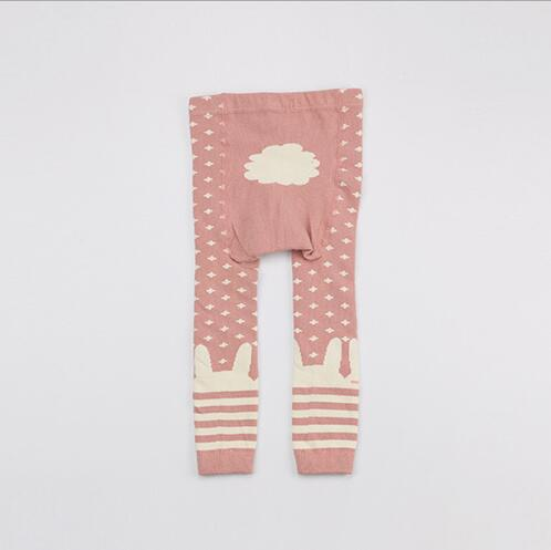 Toddler & Baby Leg warmer - [8 Variants]