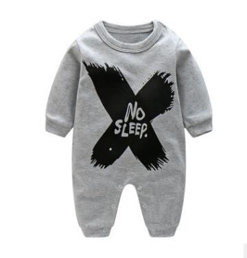 BabY & Toddlers Penguin Bodysuit  Romper - [22 Variants]